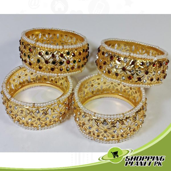 Hyderabadi Bangles For Sale In Pakistan.