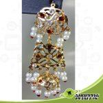Hyderabadi-Jewellery-Set-For-Sale-in-Pakistan.