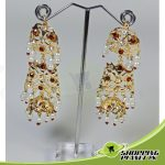 Hyderabadi-Jewellery-Set-For-Sale-in-Pakistan…