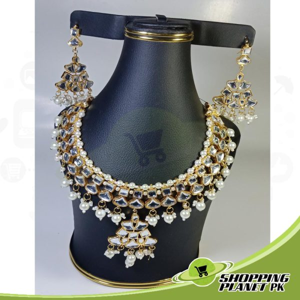Kundan-Jewellery-Set-For-Sale-in-Pakistan