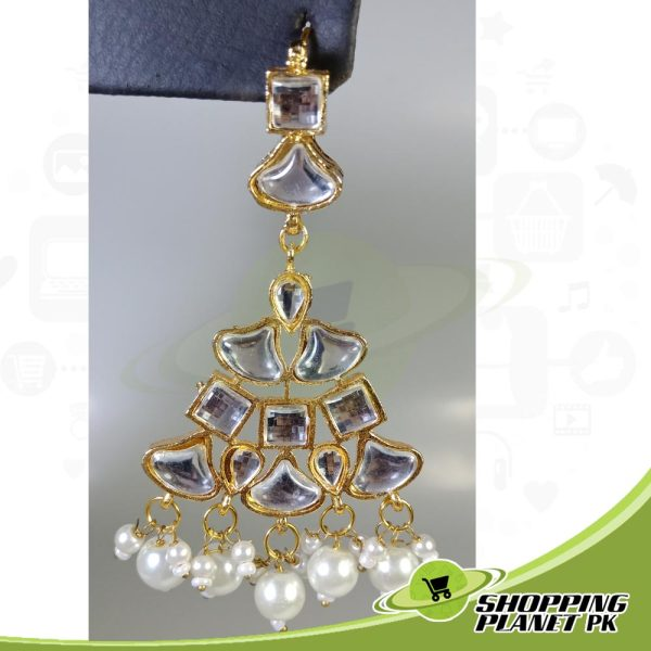 Kundan-Jewellery-Set-For-Sale-in-Pakistan..