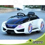 audi-r9-cosmo-m2396-childern-battery-operated-car-1
