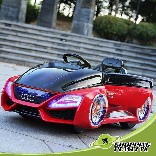 audi-r9-cosmo-m2396-childern-battery-operated-car