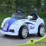 double-motor-battery-operated-1188-kids-car-in-pakistan5