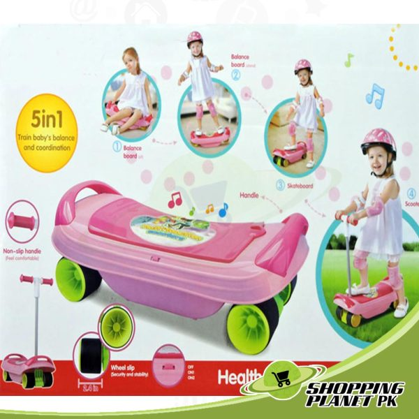 learning-fun-5-in-1-multifunction-scooter-for-kids