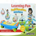 learning-fun-5-in-1-multifunction-scooter-for-kids1
