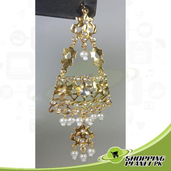 Hyderabadi-Jewellery-Set-For-Sale-in-Pakistan,1