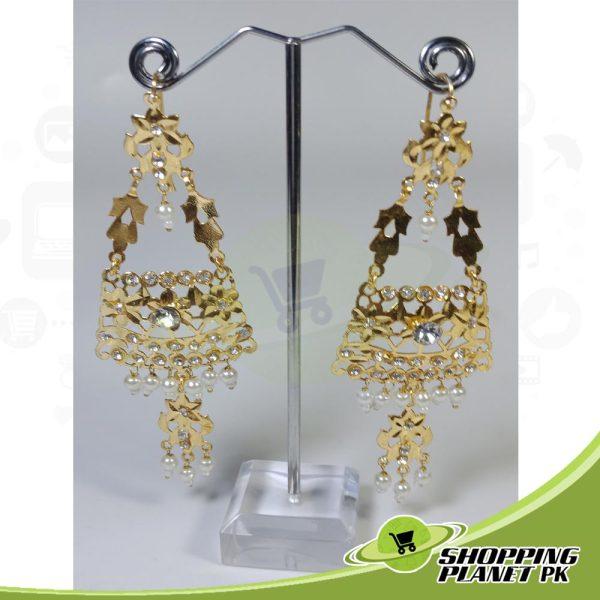 Hyderabadi-Jewellery-Set-For-Sale-in-Pakistan1,
