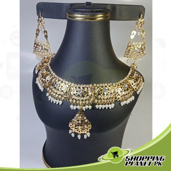 Hyderabadi-Jewellery-Set-For-Sale-in-Pakistan1