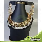 Hyderabadi-Jewellery-Sets-For-Sale-in-Pakistan