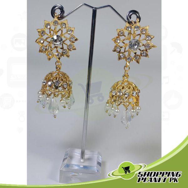 Hyderabadi-Jewellery-Sets-For-Sale-in-Pakistan..1