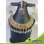 Hyderabadi-Jewellery-Sets-For-Sale-in-Pakistan.1