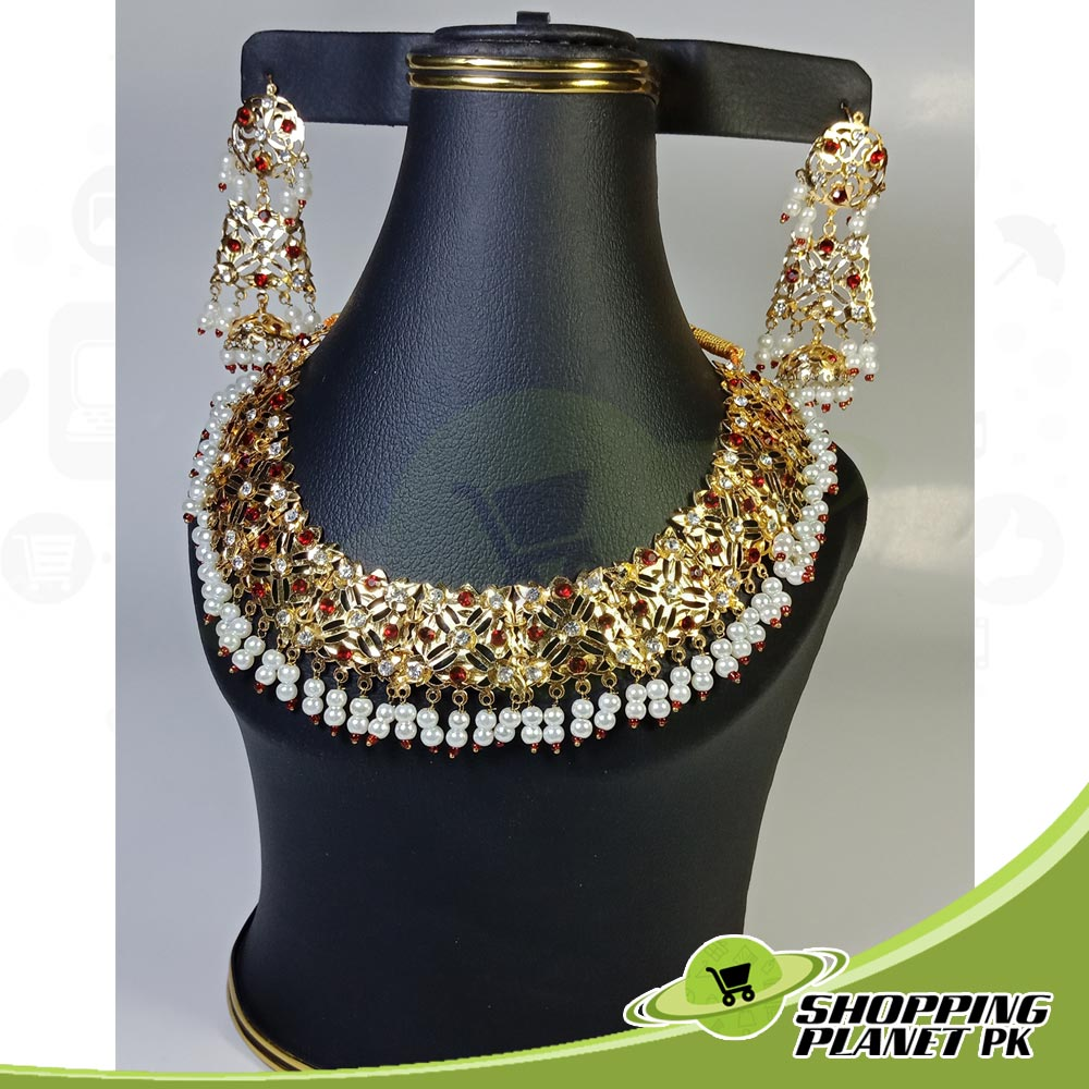 Hyderabadi-Jewellery-Sets-For-Sale-in-Pakistan