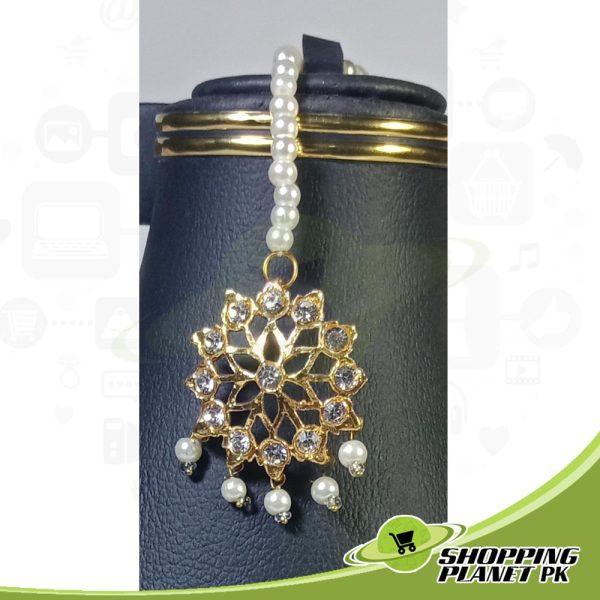 Hyderabadi-Jewellery-Sets-For-Sale-in-Pakistan,,1