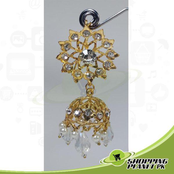 Hyderabadi-Jewellery-Sets-For-Sale-in-Pakistan,1