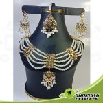 Hyderabadi-bridal-Jewellery-Set-For-Sale-in-Pakistan,,,