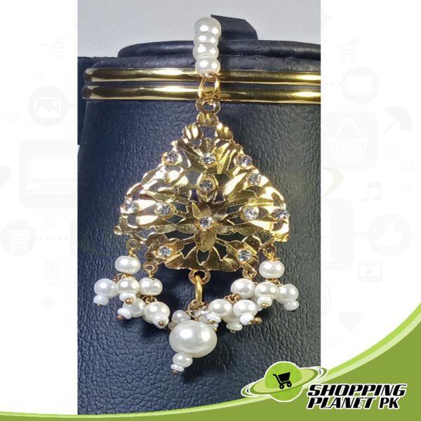 Hyderabadi-bridal-Jewellery-Set-For-Sale-in-Pakistan,,jpg