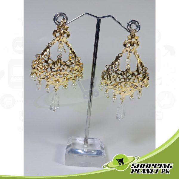 Hyderabadi-bridal-Jewellery-Sets-For-Sale-in-Pakistan