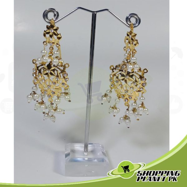 Hyderabadi-bridals-Jewellery-Set-For-Sale-in-Pakistan