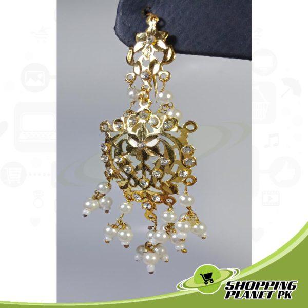 Hyderabadi-bridalss-Jewellery-Set-For-Sale-in-Pakistan,