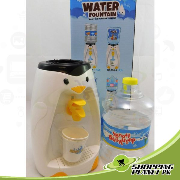 WATER-DISPENSER.-for-kids
