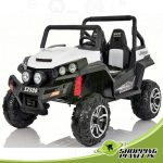 battery-operated-jeep-s2588-for-kids-in-pakistan1