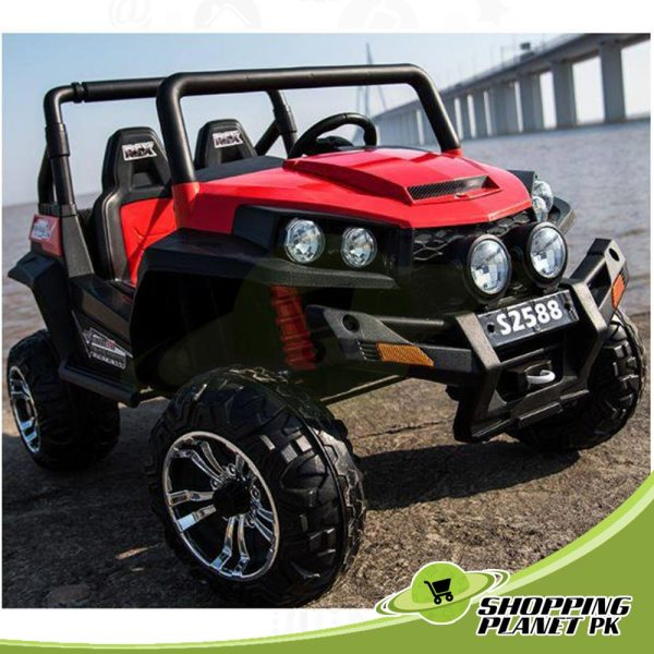 battery-operated-jeep-s2588-for-kids-in-pakistan2