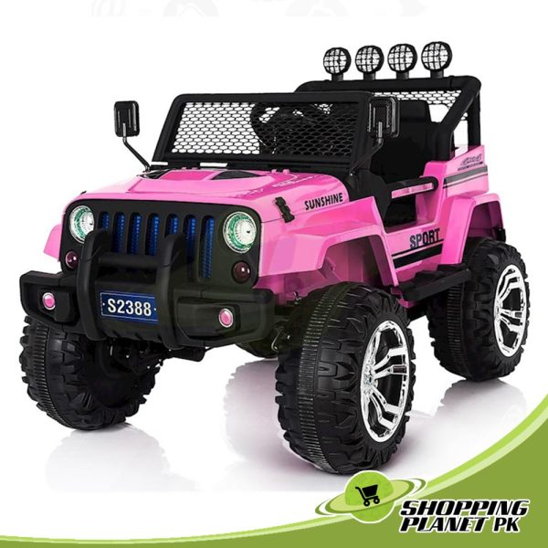 battery-operated-s2338-jeep-for-sale-in-pakistan2