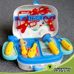 doctor-kit-toy-set-for-kids