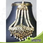 hyderabadi-bridal-jewellery-online-for-sale-in-pakistan2