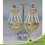 hyderabadi-bridal-jewellery-online-for-sale-in-pakistan3