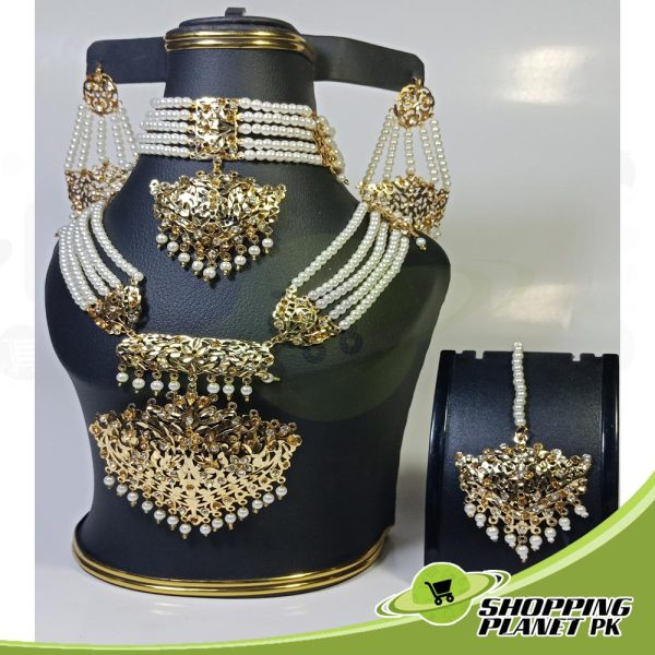 hyderabadii-bridal-jewellery-online-for-sale-in-pakistan