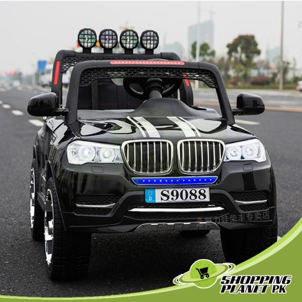 s9088-battery-operated-jeep