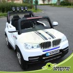 s9088-battery-operated-jeep1