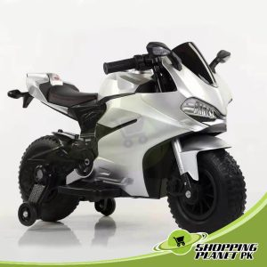 Ride On Electric Motor Bike Ft-8728 For Kids