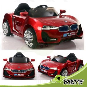 New Chargeable Car BLF-5188 For Kids