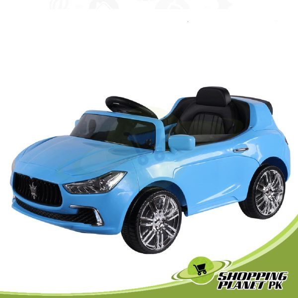 Battery-Operated-Car-JY-D02