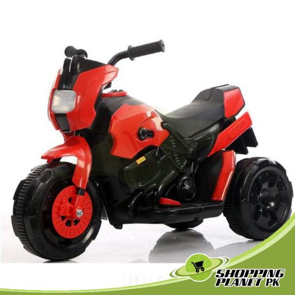 New Rechargeable Battery motor Bike KRB-9955 For Kids