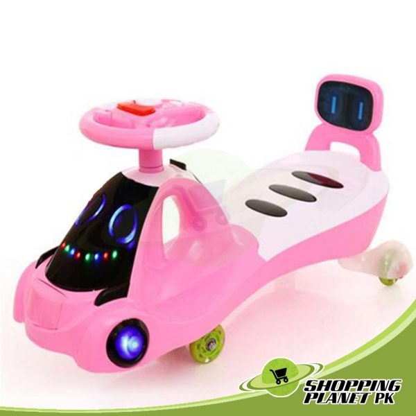 New Style Swing Car For Kid