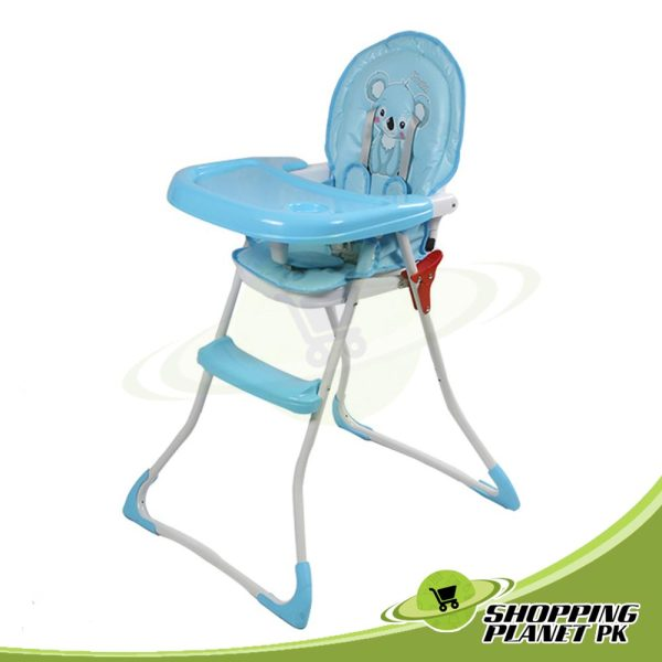 Baby High Feeding Portable Chair For Baby,