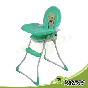 Baby High Feeding Portable Chair For Baby