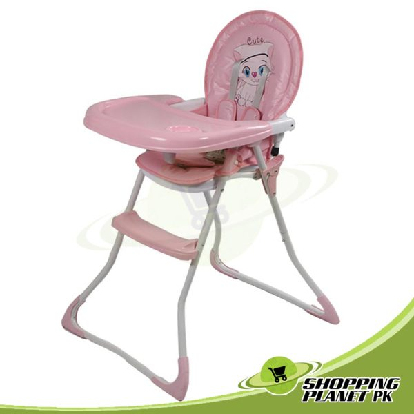 Baby High Feeding Portable Chair For Baby.