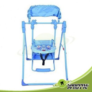 New Indoor Baby Swing For Kids