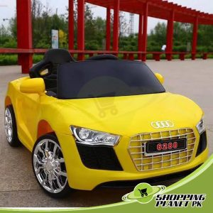 Rechargeable Cars Price In Pakistan For Kids At Shoppingplanetpk Com