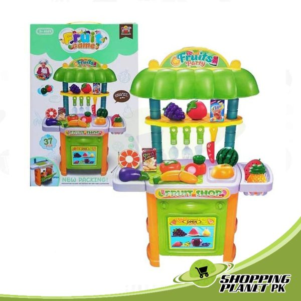 New Furies Game Toy For Kids