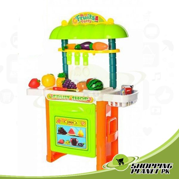 New Furies Game Toy For Kidss