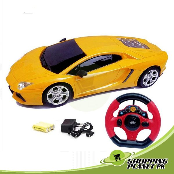 Super-Remote-Control-Car-Toy-For-Kids