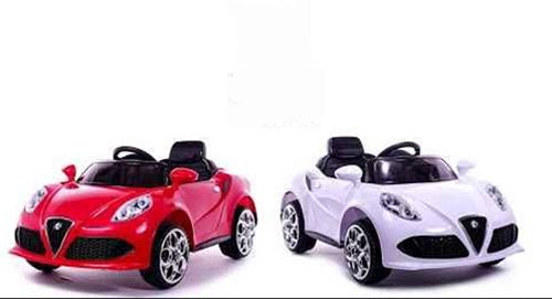 Battery Operated Car PH-969 For Kids