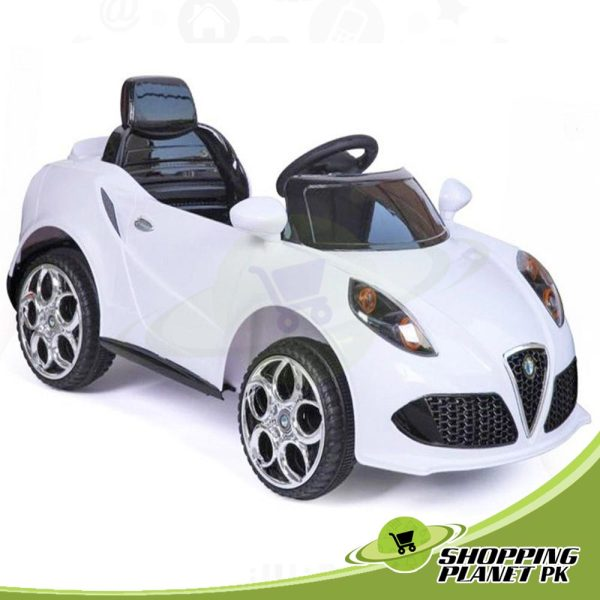 Battery Operated Car PH-969 For Kid