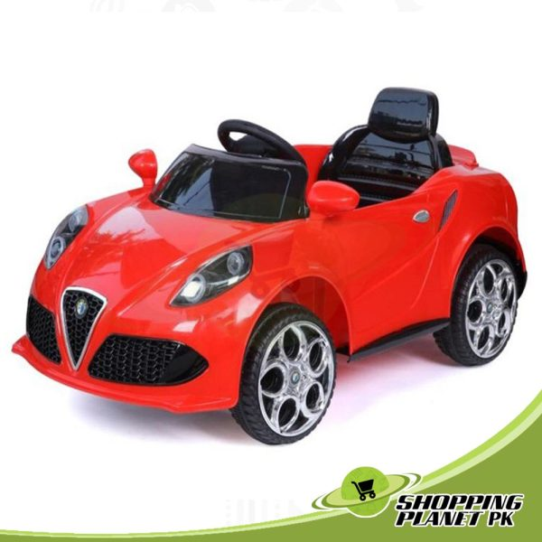 Battery Operated Car PH-969 For Kid.